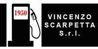 Scarpetta Online